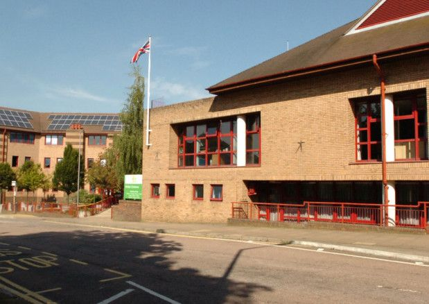 Daventry Council Urges Public To Report Benefit Fraud To Help Protect Public Funds Daventry Express