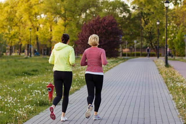 10 best women's running shoes 2021