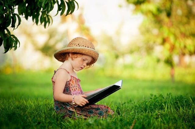 The best gardening books to help you design a gorgeous garden