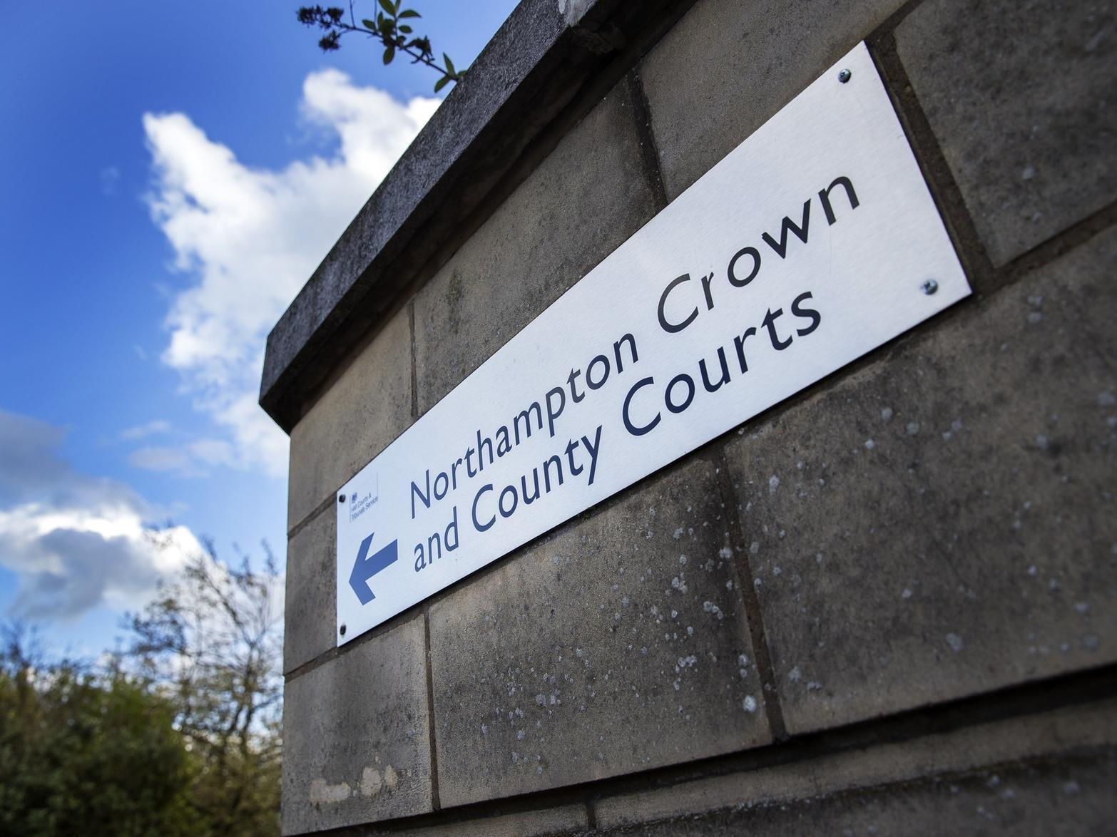 Northamptonshire child rapist may live out the rest of his days in prison