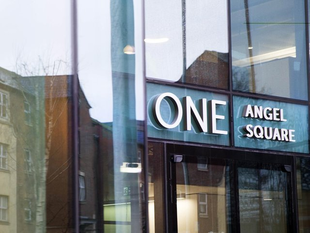 West Northamptonshire Council's cabinet will meet at One Angel Square in Northampton on Tuesday